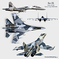 Name: su35_tri_view.jpg