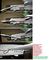 Name: FW SU-35 Proposed Taileron Horn Link & Servo Setup.jpg