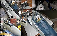 Name: OLS cam pod smaller.jpg