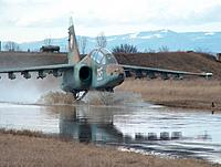 Name: SU-25__001.jpg