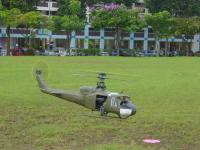 Name: 280506 Bishan funfly 002.jpg