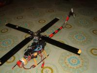 Name: DSCF0007_SHornet_4BTRex_Reduced.jpg