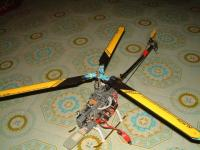 Name: DSCF0029_SHornet_3BTRex_Reduced.jpg