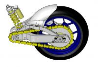 Name: Swingarm.jpg