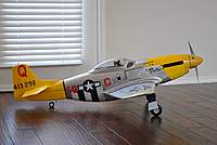 P-51 Right Side.jpg