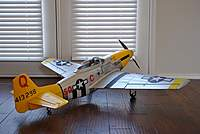 P-51 Right Rear Qtr.jpg