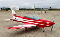 Name: PC-21 FQ.jpg