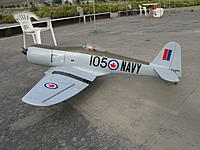 Name: db8 005.jpg