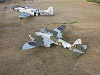 Name: WB 125.jpg