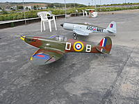 Name: WB 076.jpg