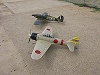Name: WB 146.jpg