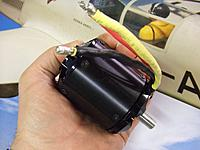 Name: DSCF4036.jpg