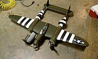 Name: 17 Jan 11 Crash.jpg