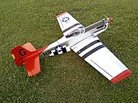 Name: 121301.jpg