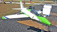 Name: My SAPAC ViperJet.jpg