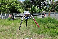 Name: uni_y6_web6.jpg