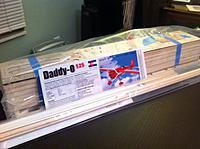 Name: daddy.jpg