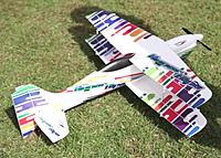 Name: image-7fb04a20.jpg