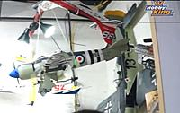 Name: Sea Fury 2.JPG