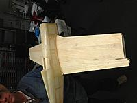 Name: Photo Jan 09, 5 18 19 PM.jpg