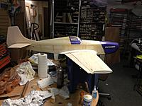 Name: Photo Jan 10, 10 15 57 AM.jpg