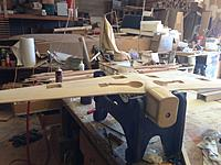 Name: Photo Jan 17, 1 33 57 PM.jpg
