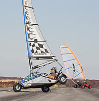 Name: blokart0897.jpg