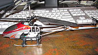Name: old general hobby heli.jpg