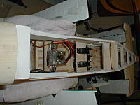 Name: p1010021.jpg