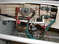 Name: electric hooked up and working.jpg