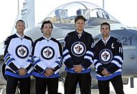 Name: 2011-09-06T181059Z_01_WPG01_RTRIDSP_3_NHL-WINNIPEG.jpg