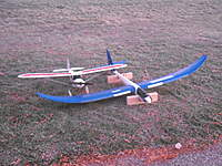 Name: Morning FLying 002.jpg