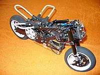 Name: Generation 4Real.jpg