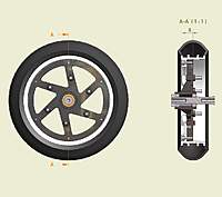 Name: Wheelset SB5.jpg