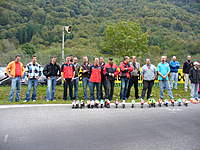 Name: P1010285.jpg