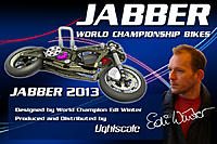 Name: LIGHTSCALE JABBER 2013.jpg