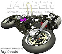 Name: Bigger JABBER 2013.jpg