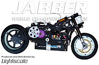 Name: JABBER 2013.jpg