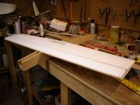 Name: Stik wings.jpg