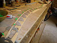 Name: DSC04735.jpg