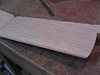 Name: IMG_20110914_134202.jpg