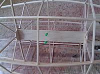Name: IMG_20120607_094247.jpg