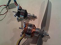 Name: IMG_20120611_091311.jpg