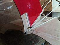 Name: IMG_0304.jpg