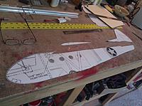 Name: IMG_20120607_095942.jpg