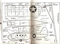 Name: waco cg 4 glider musciano.jpg