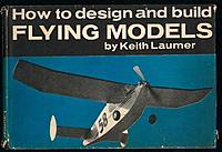 Name: HowToDesignAndBuildFlyingModels.jpg
