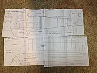 Name: IMG_0622.jpg