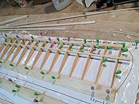 Name: IMG_0629.jpg