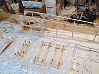 Name: IMG_0649.jpg